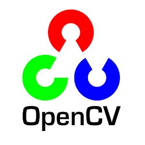 OpenCV Samples