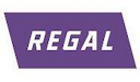 Regal Beloit Corporation