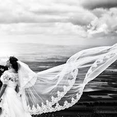 Wedding photographer Gianni Lepore (lepore). Photo of 27.06.2018
