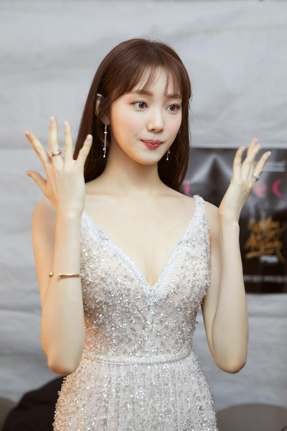 sungkyung gown 9
