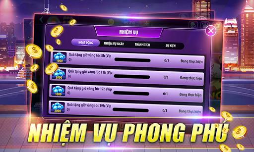 Game bai Online - Vua danh bai, ABCPlay 1.3 2