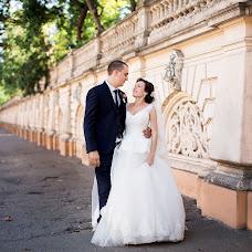 Wedding photographer Yuliya Volkova (JuliaElentari). Photo of 22.09.2015