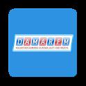 Damar Fm icon
