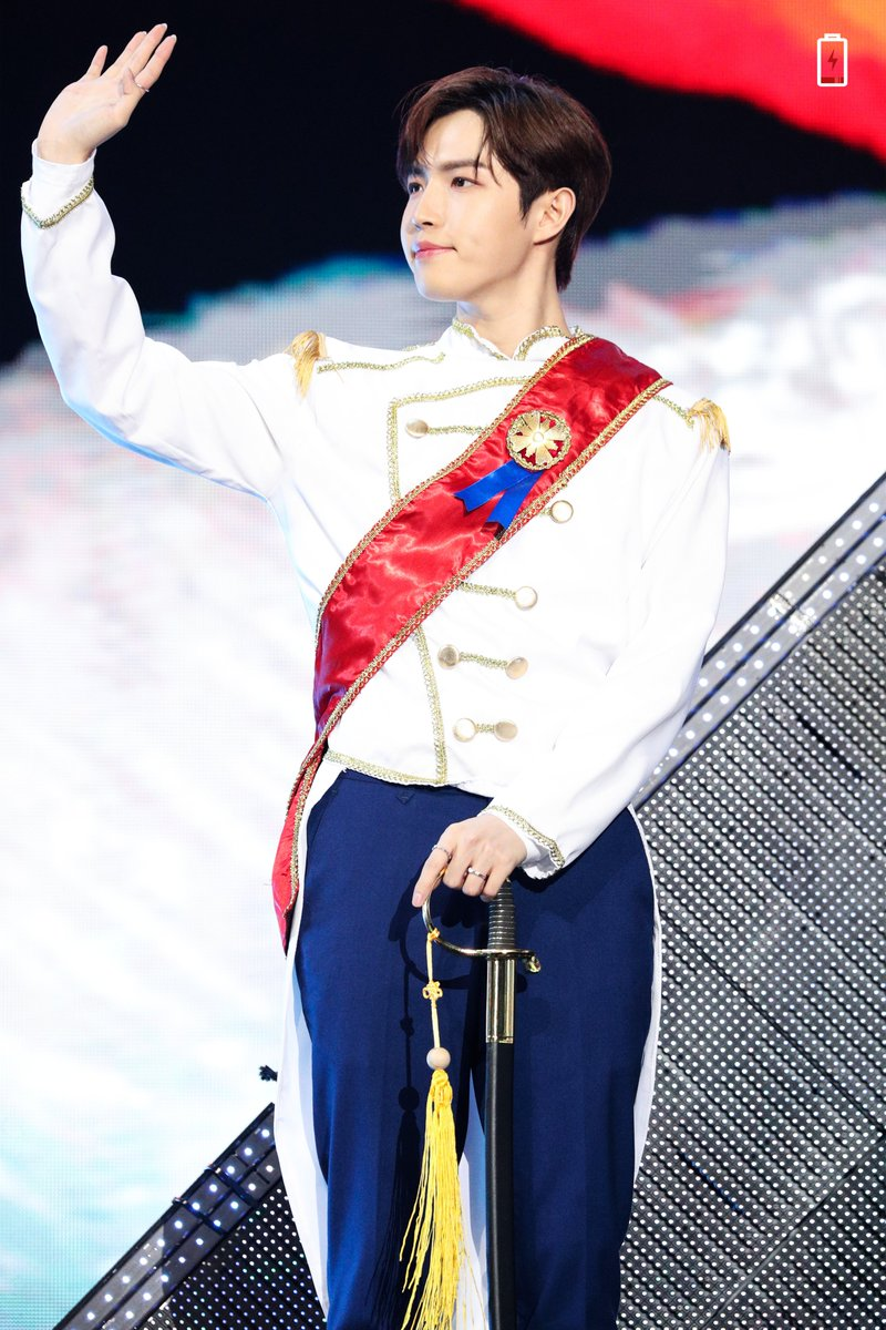 kim jaehwan8