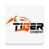 Tiger Cement SF