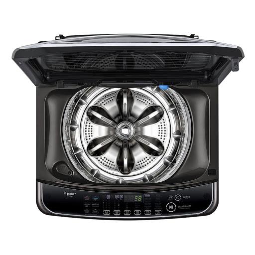Máy-giặt-LG-Inverter-13-kg-TH2113SSAK-5.jpg