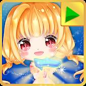 Tải Game Cô bé Lọ Lem; Công chúa Bedtime Story Fairytale