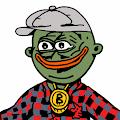 CryptoGamblers