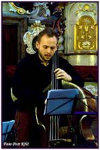 Photo: Zeuritía  foto: Petr Kříž