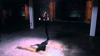 Dance 2: Cha-Cha-Cha - Choreographie