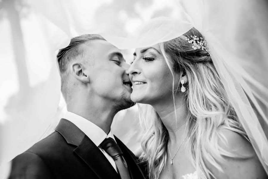 Wedding photographer Linda Ringelberg (LindaRingelberg). Photo of 11.10.2020