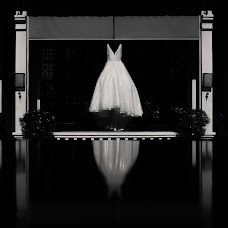 Wedding photographer Luan Vu (LuanvuPhoto). Photo of 09.03.2018