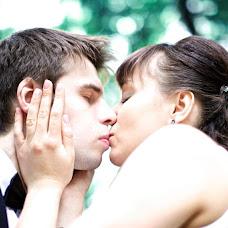 Wedding photographer Anna Vays (WeissAnna). Photo of 12.07.2015