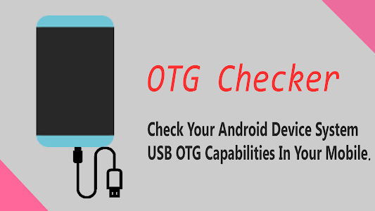 USB OTG File Explorer 1 3 0 (Ad-Free) APK for Android