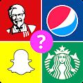 Logo Game: Guess Brand Quiz download