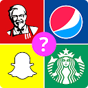 Logo Game: Guess Brand Quiz 4.8.1