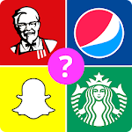 Logo Game: Guess Brand Quiz 4.7.0