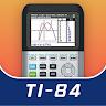 com.calc.graph.ti84.ti83