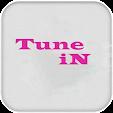 New TuneIn Radio Guide