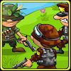 Shootout Battle By Kiz10.com APK