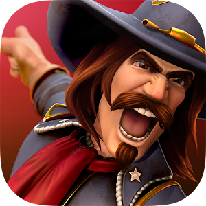 Battle Ages v1.3.1 [MOD] APK