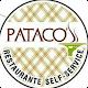 Pataco's Restaurante APK