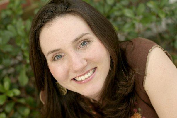 BWW Interviews: Natalie Lerner Talks CHRIS-MA-HANU-KWANZIKA