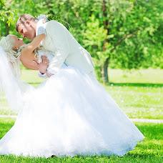 Wedding photographer Nataliya Koffer (KofferN). Photo of 19.06.2016