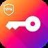 Free turbo VPN - Proxy master