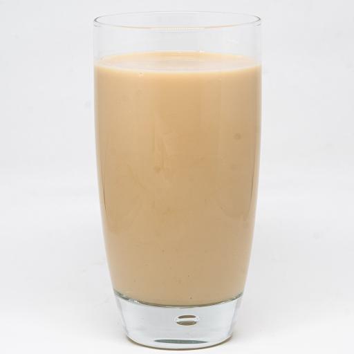 MLD Milk Tea (Chilled or Warm)