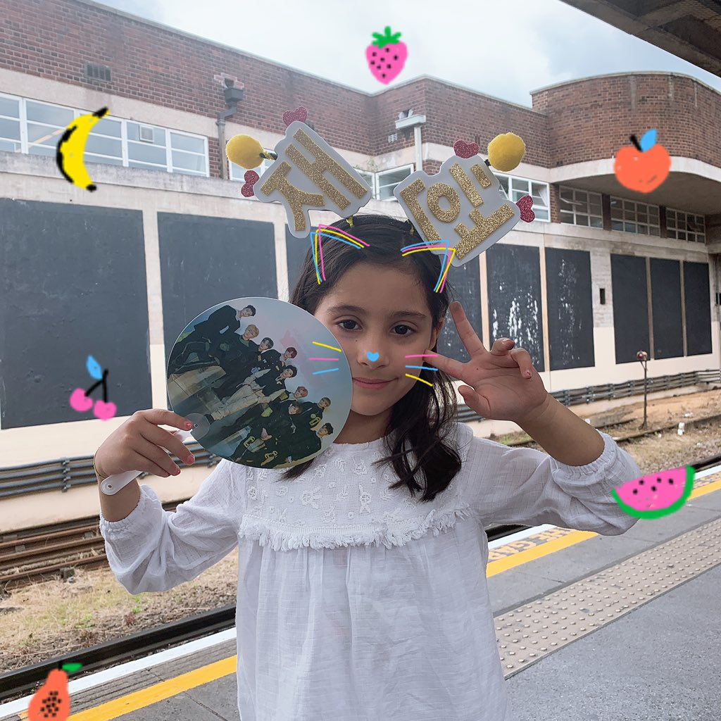 nctzen_jaehyun_headband_1