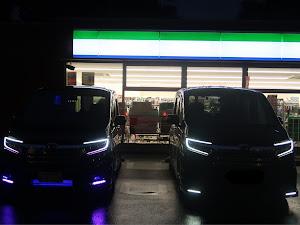 ステップワゴン   SPADA HYBRID G-EXのカスタム事例画像 ゆうぞーさんの2020年06月13日19:39の投稿