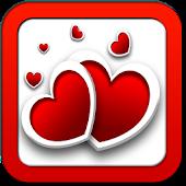 Heart Photo Editor