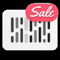 Ilk - CM13/12 Theme icon