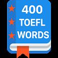 400 TOEFL Words
