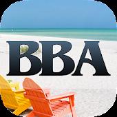 Bankruptcy Bar Association