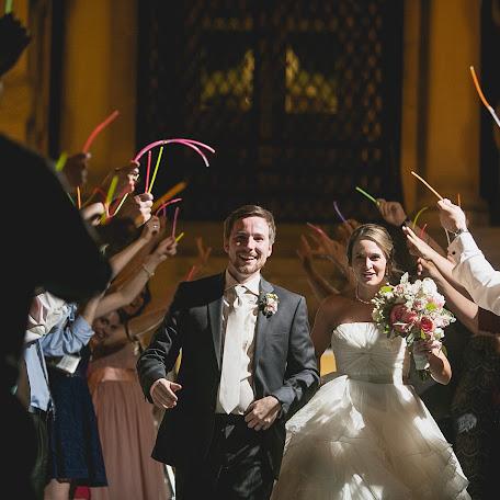 Wedding photographer Dani Correa (danicorrea). Photo of 12.09.2015