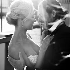 Wedding photographer Aleksandr Dubynin (alexandrdubynin). Photo of 13.01.2019