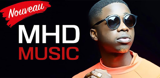 MHD Music for PC