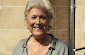 Lynda Bellingham wanted husband to find new love