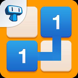 game number link smart logic board game apk for windows phone download android apk games. Black Bedroom Furniture Sets. Home Design Ideas