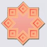 Islamic Masnoon Invocations
