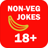 Non-Veg Adult Jokes Hindi 2017
