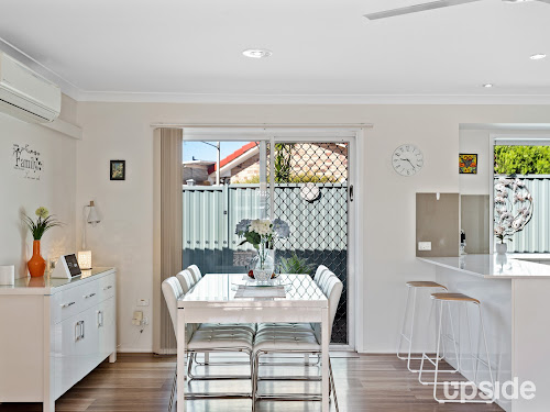 Photo of property at 10 Carlton Court, Arundel 4214