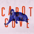 Cabot Cove
