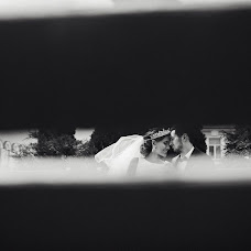 Wedding photographer Evgeniy Karimov (p4photo). Photo of 08.07.2017