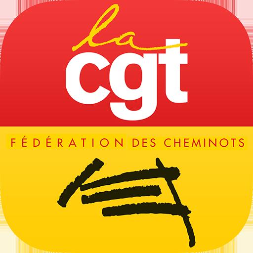 CGT Cheminot
