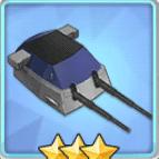 203mmSKC連装砲T1