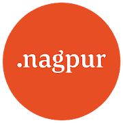 Nagpur City Bus Service