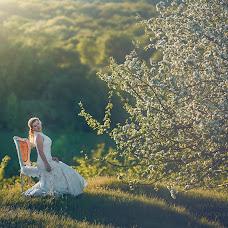 Wedding photographer Aleksandr Kompaniec (fotorama). Photo of 12.07.2018